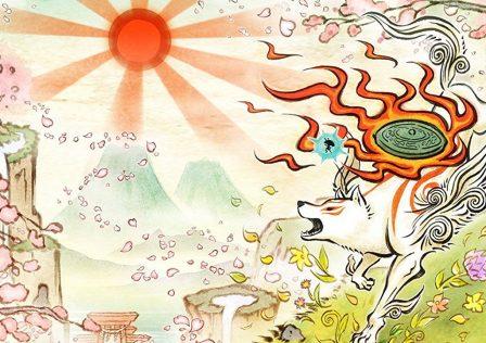 okami-15th-anniversary-artwork.jpg