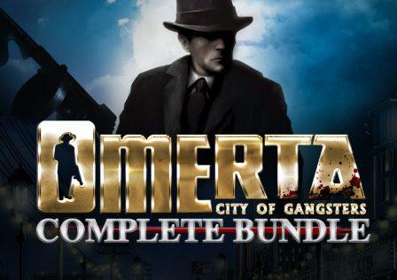 omerta-city-of-gangsters.jpeg