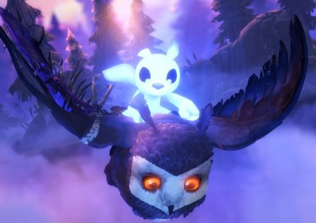 ori-and-the-will-of-the-wisps.jpg