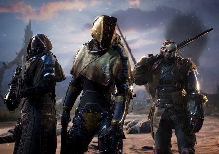 outriders-armour.jpg