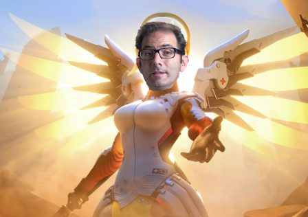 overwatch-jeff-kaplan-mercy.jpg
