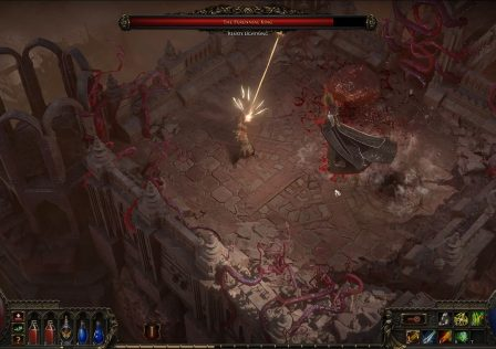 path-of-exile-2-header.jpg