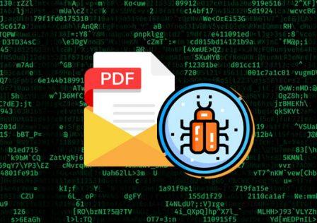 pdf-hack.jpg