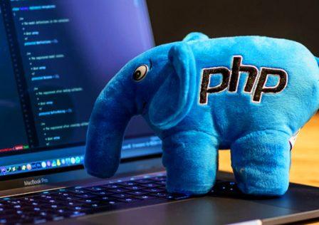 php-hack.jpg