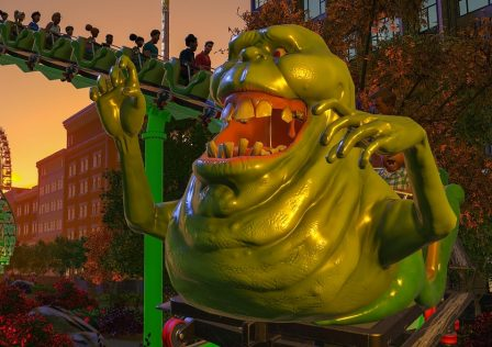 planet-coasters-ghostbusters-expansion-heading-to-consoles-later-this-week-1619477683366.jpg