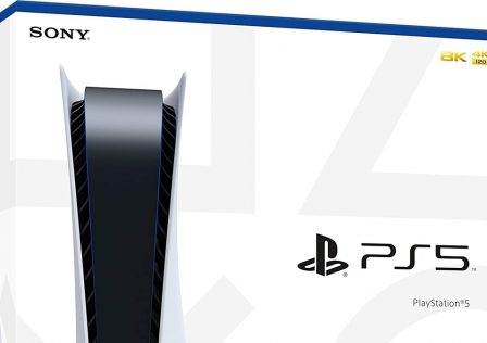 playstation-just-had-its-best-ever-financial-year-as-ps5-sales-hit-7-8m-1619602014634.jpg