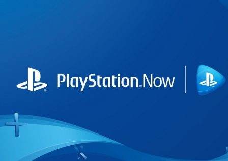 playstation-now-starts-rolling-out-support-for-1080p-streaming-this-week-1619210378913.jpg