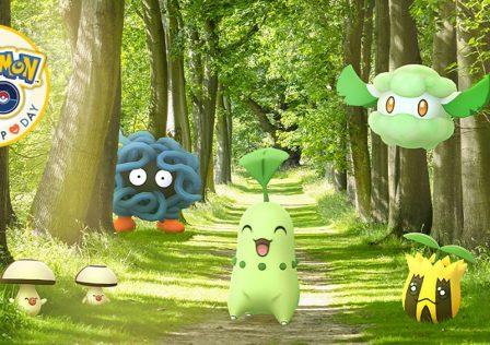 pokemon-go-friendship-day-april.jpg