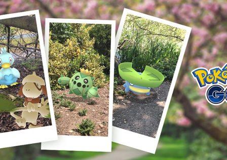 pokemon-go-snap-event.jpg