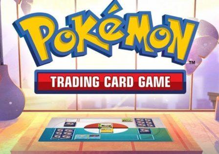 pokemon-the-trading-card-game.jpg