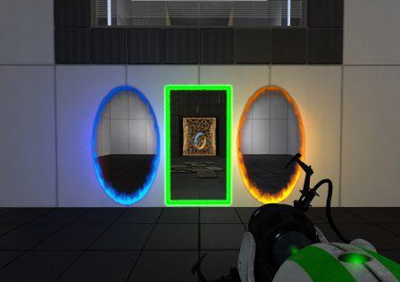 portal-reloaded.jpg