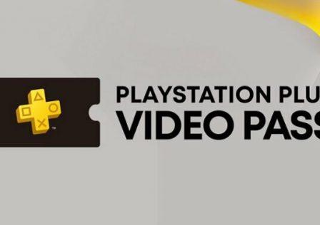 ps-plus-video-pass-760×380.jpg