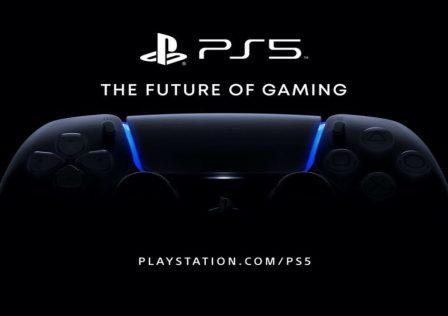 ps5-future-of-gaming.jpeg