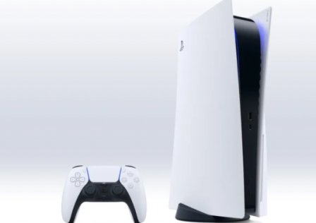 ps5-listing-760×380.png