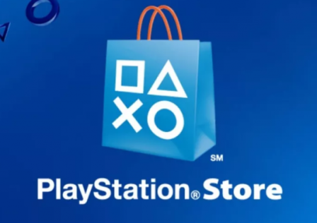 psstore-760×380.png
