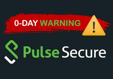 pulse-secure-hacking.jpg