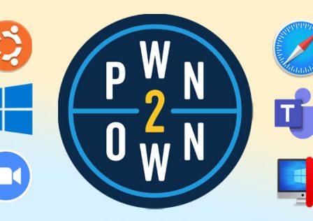 pwn2own-hacking.jpg