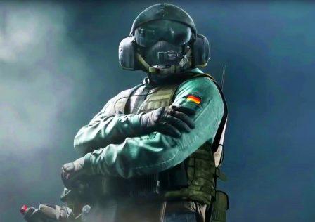 rainbow-six-siege-neon-dawn-jager-rework-1.jpg