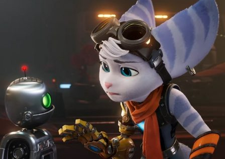 ratchet-and-clank-focused-state-of-play-due-this-week-1619443067084.jpg