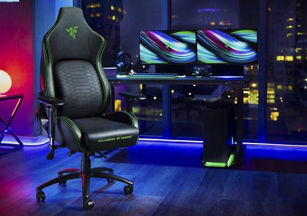 razer-iskur-gaming-chair.jpg