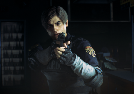 re2_announce_screen_04.png