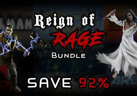 reign-of-rage-bundle.jpg