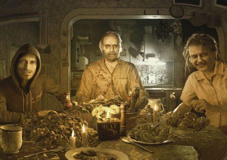 resident-evil-7-baker-family.jpg