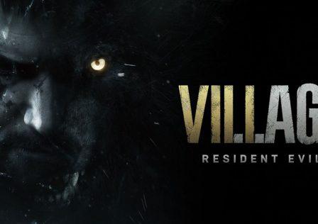 resident-evil-village-chris-redfield-box-art.jpg