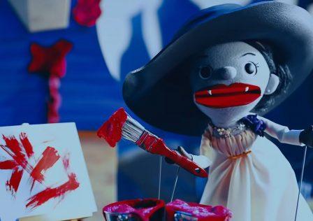 resident-evil-village-lady-dimitrescu-puppet.jpg