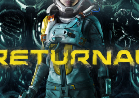 returnal-listing01-760×380.png