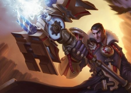 riot-disappointed-by-employee-communications-with-fan-project-1619607373277.jpg