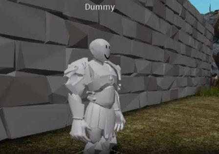roblox-character-animation-demo.jpg