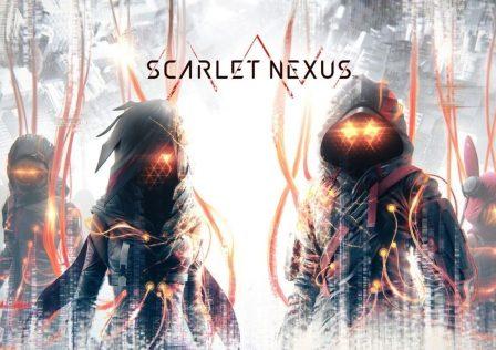 scarlet-nexus-western-key-art.jpg