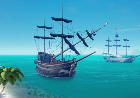 sea-of-thieves-chainshot-b.jpg