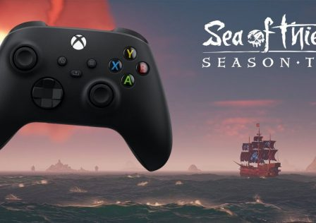 sea-of-thieves-season-2-controller.jpg