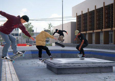 skater-xl-multiplayer.jpg