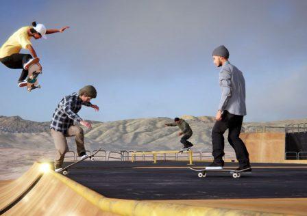 skater-xl-multiplayer-open-beta.jpg