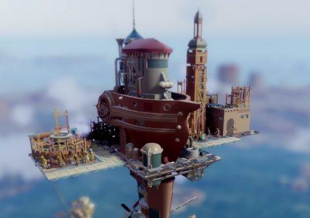skybound-city-builder-airborne-kingdom-adds-expansive-new-game-mode-1619560841288.jpg