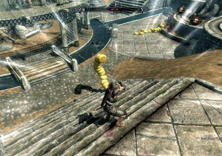 skyrim-mod-bow-cheese-wheels-2.jpg