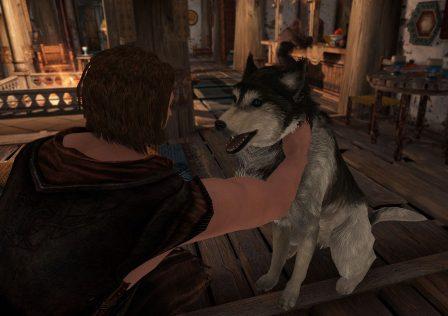 skyrim-mod-pet-the-dog.jpeg