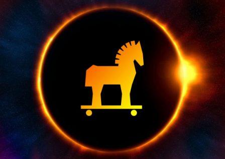 solarwinds-malware.jpg