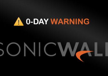 sonicwall-hacking.jpg
