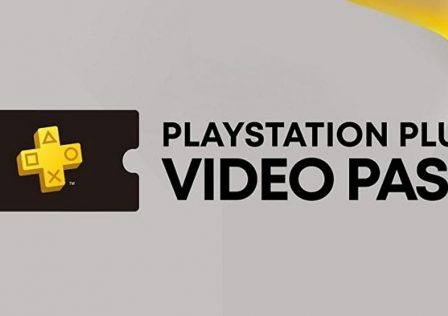 sony-rolling-movies-and-tv-shows-into-playstation-plus-but-only-in-poland-for-now-1619113764147.jpg