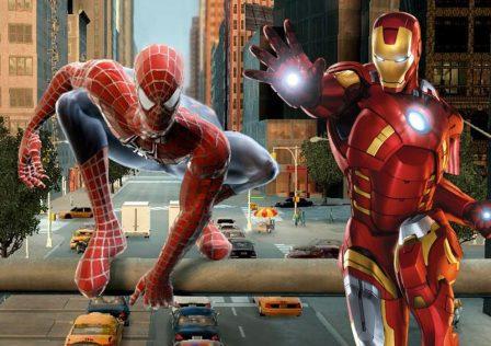 spider-man-3-iron-man-image.jpg