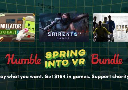 spring-into-vr-steam-bundle.jpg