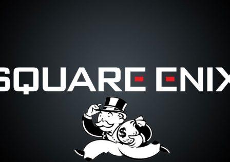 square-enix-acquisition.jpg