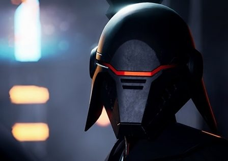star-wars-jedi-fallen-order-ratings-for-ps5-and-xbox-series-pop-up-in-germany-1616081333076.jpg