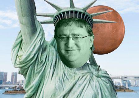 statue-of-liberty-mars-gabe-newell.jpg