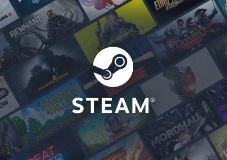 steam-exploit-fixed.jpg
