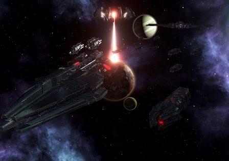 stellaris-nemesis-ships.jpg